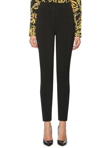 Diane Von Furstenberg Pantolon Siyah